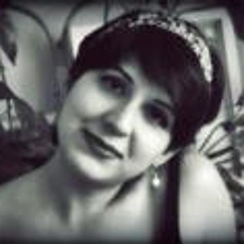 Ani Ta 9's avatar