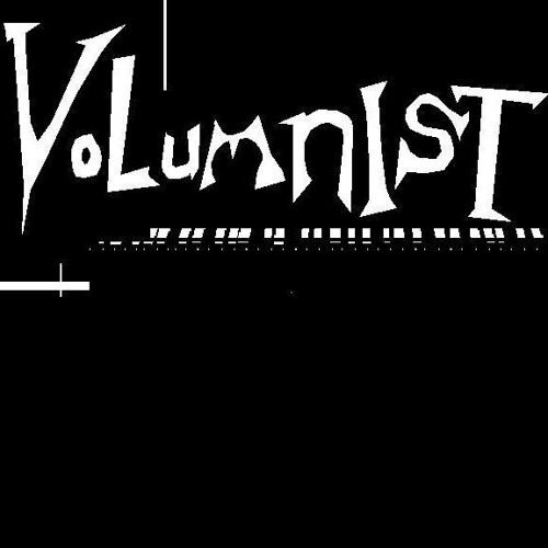 Volumnist's avatar