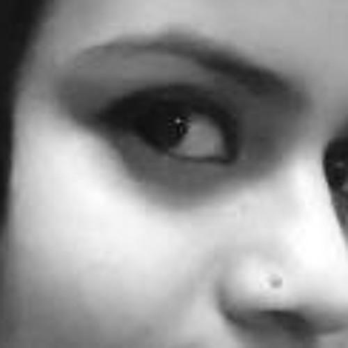 Pavithra Chari's avatar