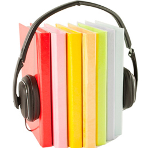 Audiobook Download's avatar