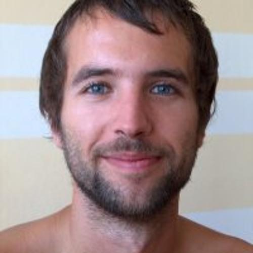 Matej Leskovec 1's avatar