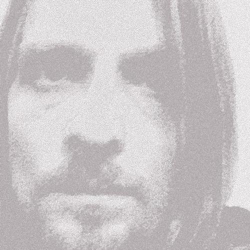 Herbert-Pryne's avatar