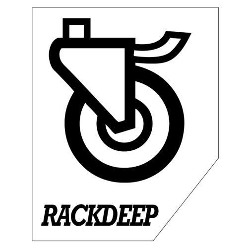 rackdeeprecords's avatar