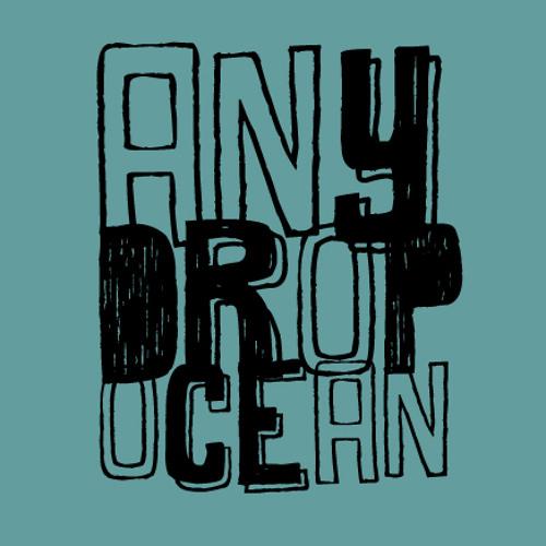 Any Drop Ocean's avatar
