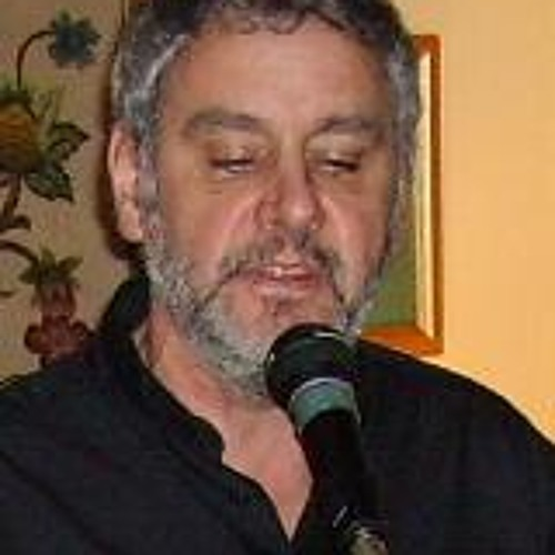 Keith Holder's avatar