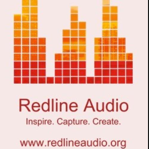 Redline Audio Uk's avatar