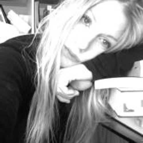 Annika Langstrumpf's avatar