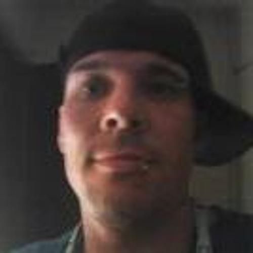 djmacm's avatar