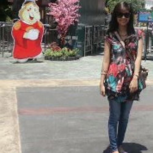 ALsa SyafiRa Putri's avatar