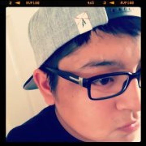 yungndrcklss's avatar