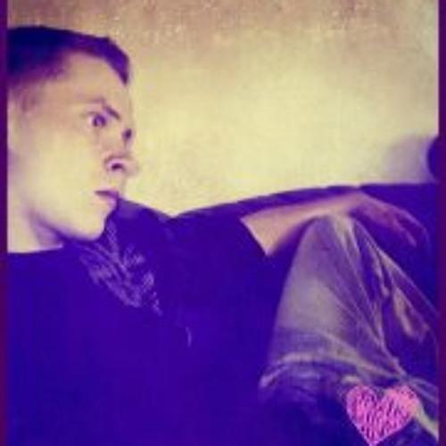 Nick Goltz's avatar