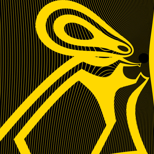 вԅо ЈΞΔI Cƕɔʞ's avatar