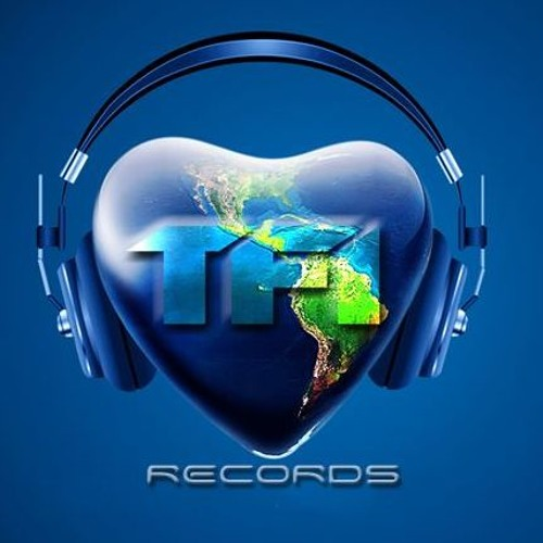 TFI Records (India)'s avatar