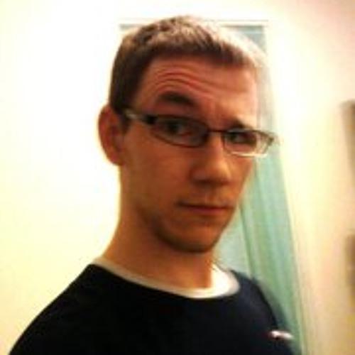 user4633873's avatar