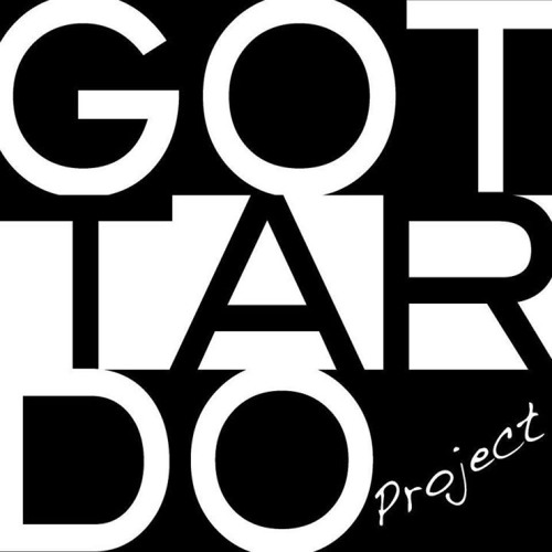Gottardo Project's avatar