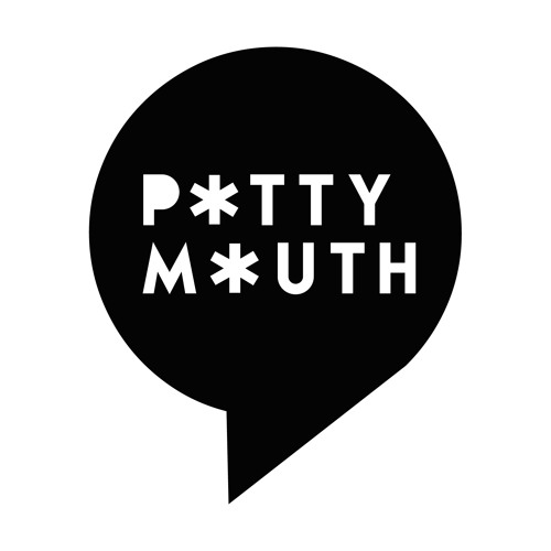 Potty Mouth ( London )'s avatar