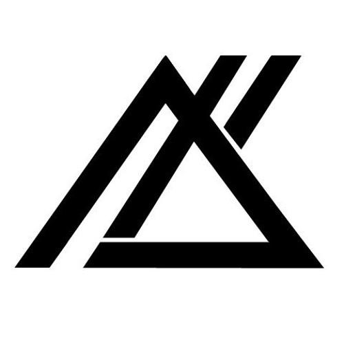 Avianyan's avatar