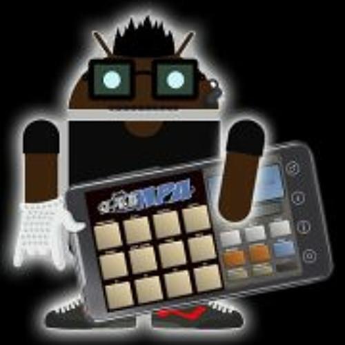 BoomBappz's avatar