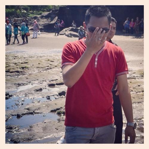 doa poetra's avatar