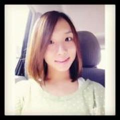 Luk Wing Yee