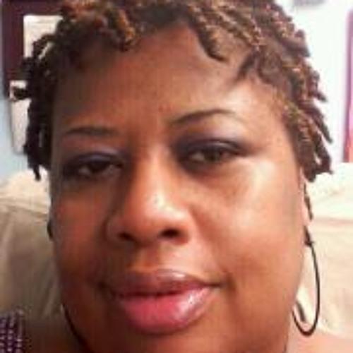 Michele Dionne Cheeseboro's avatar