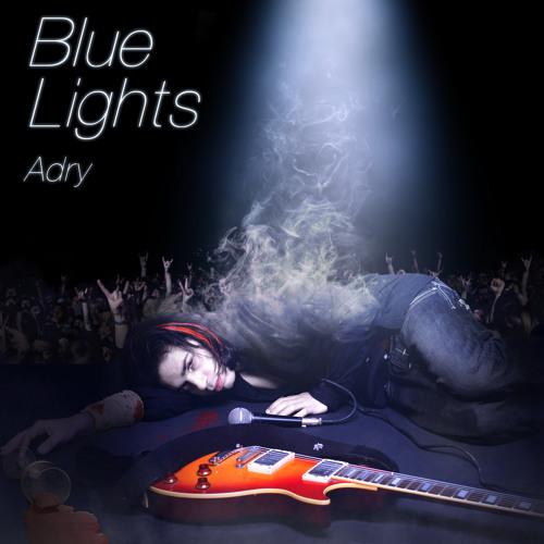 AAdry's avatar
