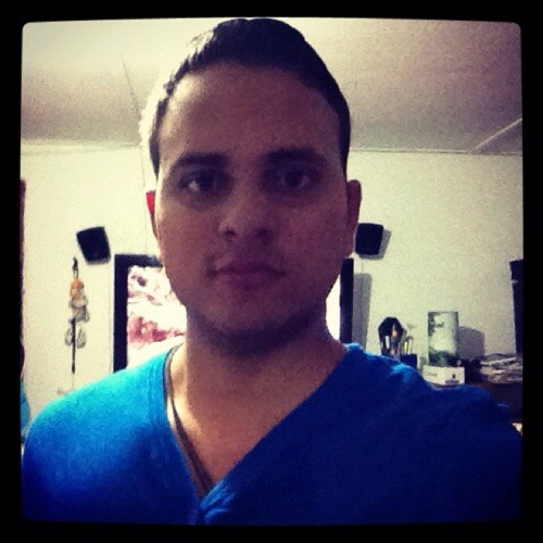 arthur1227's avatar