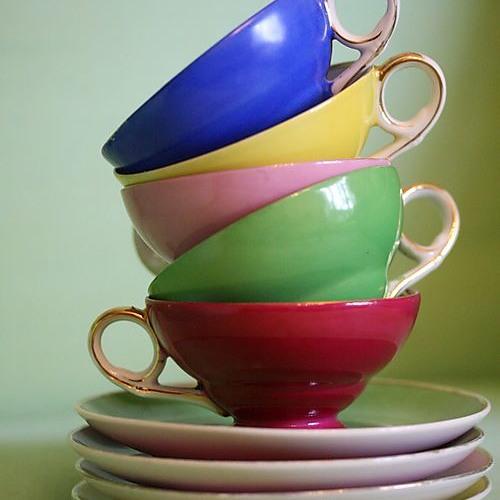 ms.teacups's avatar