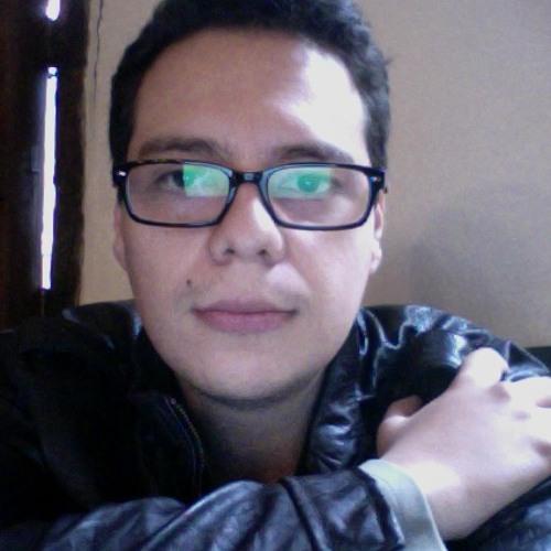 oelbarber's avatar
