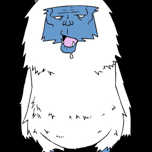 FatYeti's avatar