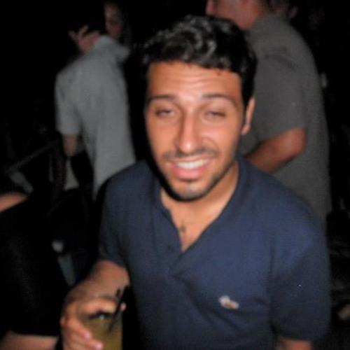 Smoudje's avatar