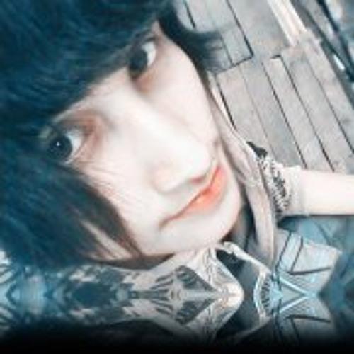 Luffy William's's avatar