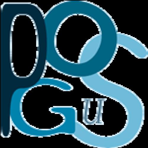 Pogus's avatar