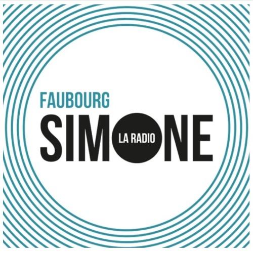 Faubourg Simone's avatar