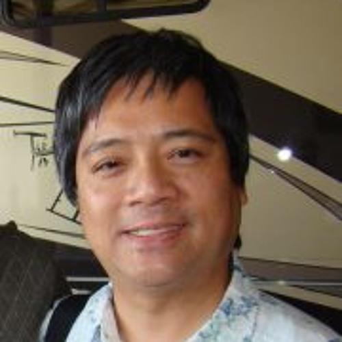 Arthur Hu's avatar