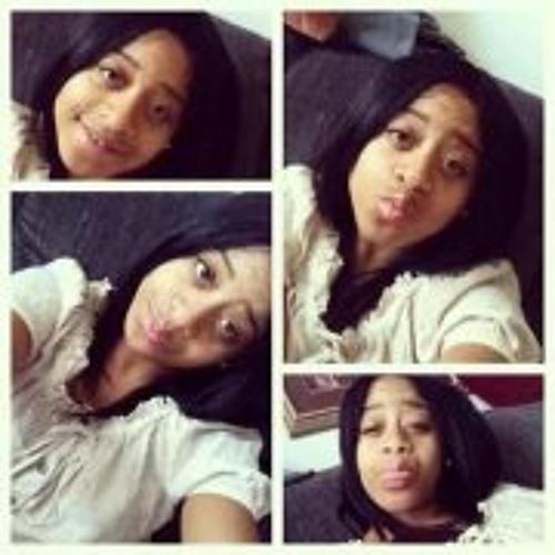 SallyB.'s avatar