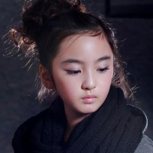 Ak Ama Mi Ki's avatar