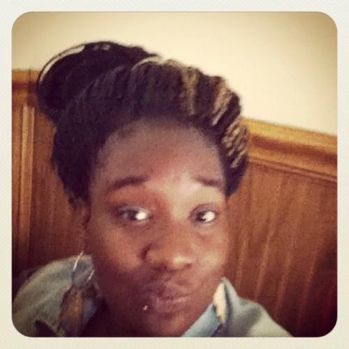 LeeLee_Dior's avatar