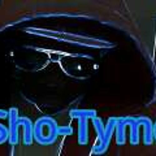 shotyme's avatar