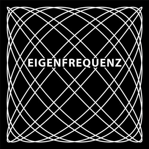 Eigenfrequenz's avatar
