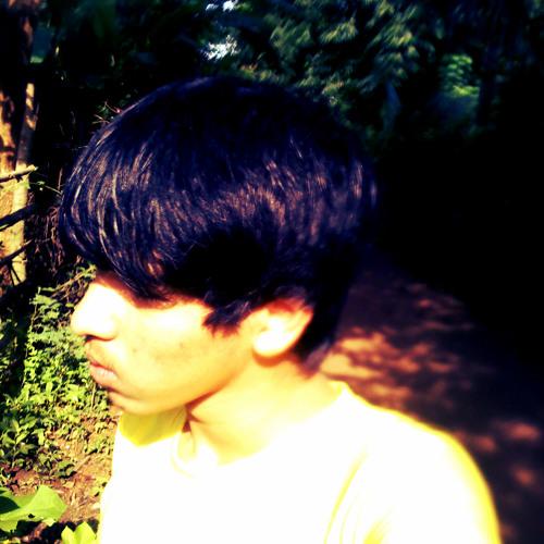Djay nasib's avatar