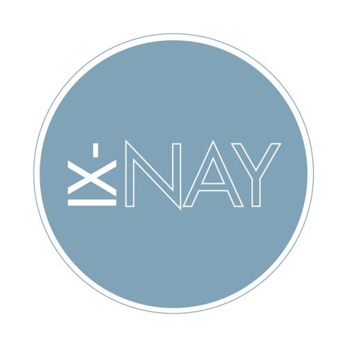 Ix-nay's avatar