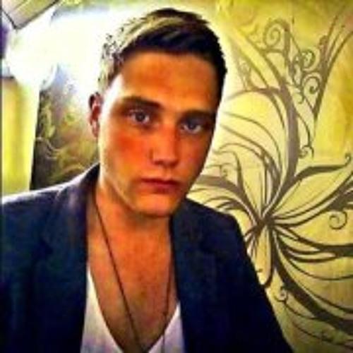 Markus Moreno's avatar
