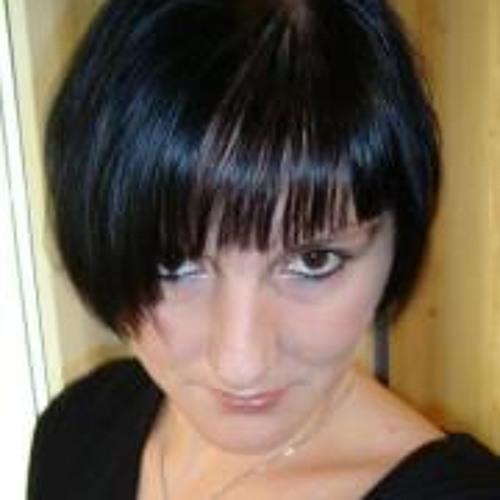 Andrea Eberle's avatar