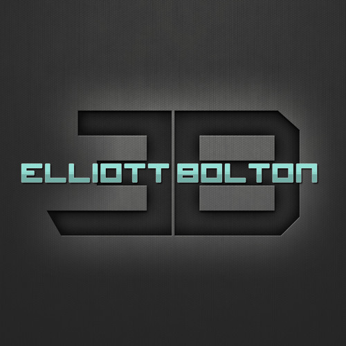 Elliott Bolton's avatar