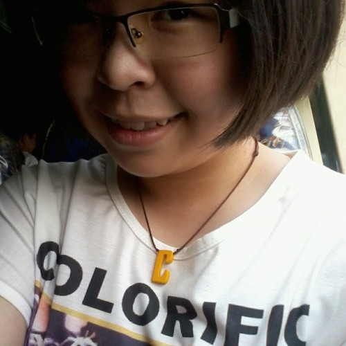 chia_13's avatar