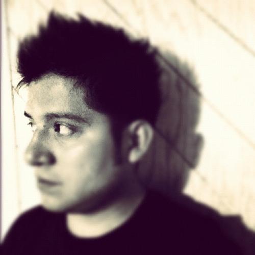 Mopar's avatar