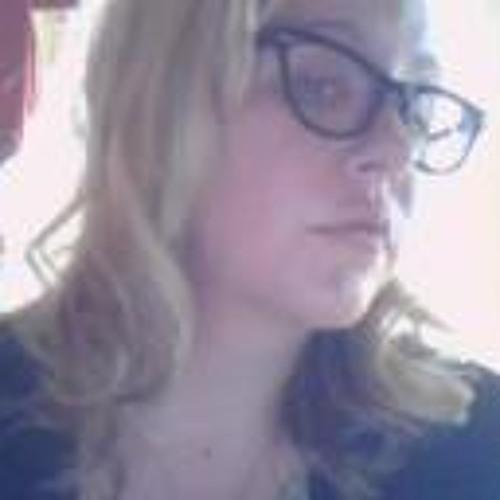 Marla Swanson's avatar