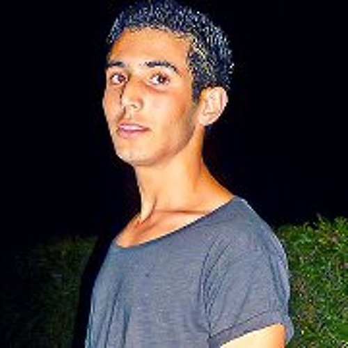 Achraf Assadri's avatar