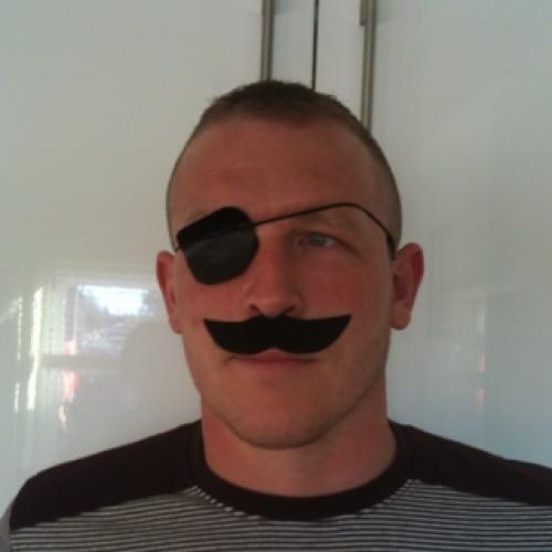 dih1979's avatar